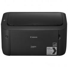 CANON IMPRIMANTE LASER i-SENSYS LBP6030 MONOFONCTION MONOCHROME