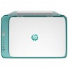 HP 2632 Multifonction  Jet D'encre  avec wifi (V1N05C)