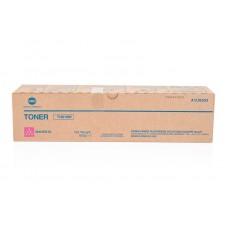 MINOLTA TONER MAGENTA POUR BIZHUB PRESS C6000/BIZHUB PRESS C7000 ORIGINAL (TN616M)