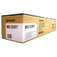 SHARP TONER MX237GT / MX237FT POUR AR6020/AR6023/AR6026/AR6031 ORIGINAL (23000 Pages)